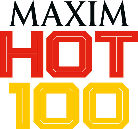 Hot-100-Logo